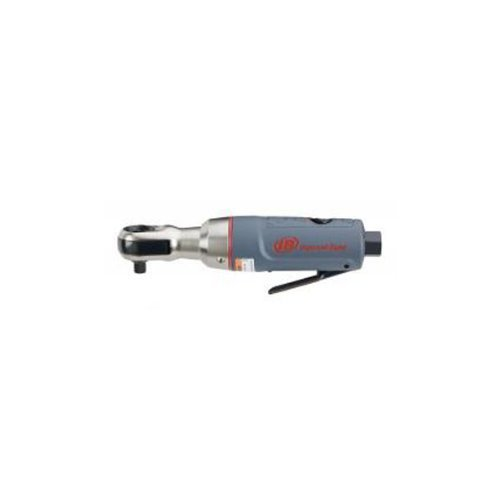 Ingersoll Rand 1105MAX-D2 1/4-Inch Composite Air Ratchet by Ingersoll Rand -