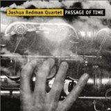 Passage of Time (UK Import)