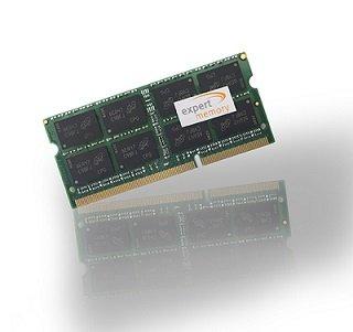 16GB Dell Vostro 3559 Serie RAM Speicher