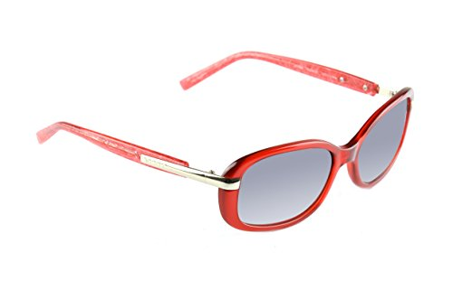 originale Esprit ET17826 - Sonnenbrille