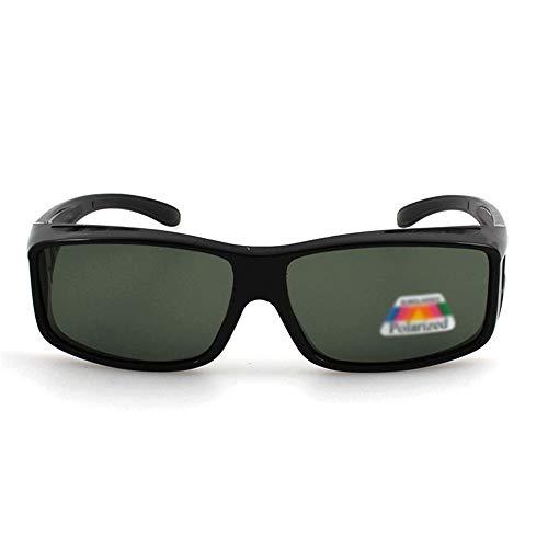 Outdoor-Wind Radfahren Brillen Sonnenbrillen Radfahren Outdoor-Sportbrillen Sonnenbrillen Herren- und Damen-Sonnenbrillen für Herren und Damen und ein Satz von Spiegel-Sportbrillen Sonnenbrillen und f