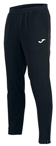 Joma Nilo - Pantalones largos hombre, color