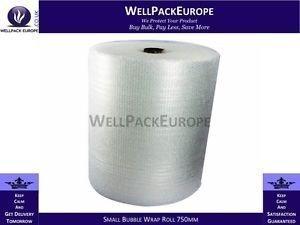 300mm-larghezza-x-50m-lunghezza-grande-rotolo-di-pluriball-colore-trasparente-bubble-wrap-50m-next-d