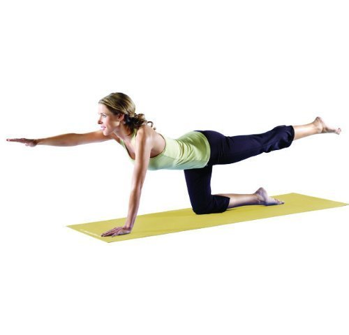 nordictrack-yoga-mat-ntym308-yellow-by-nordictrack
