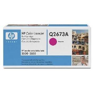 Preisvergleich Produktbild HP Q2673A Toner
