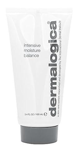 Dermalogica - Intensive Moisture Balance