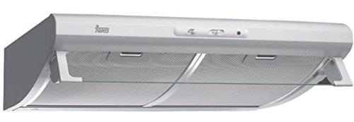 Teka classic - Campana c6420-w blanco clase eficiencia