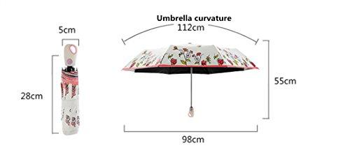 Appuntamento ombrello