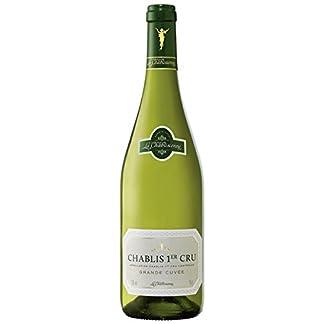 La-Chablisienne-Chablis-1er-Cru-Grande-Cuvee-Chardonnay-2015-trocken-1-x-075-l