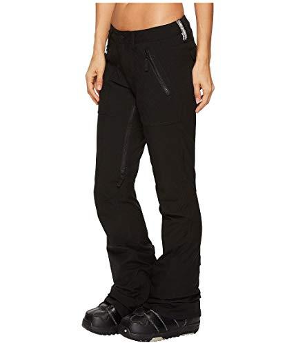 Burton Vida Pant, Pantaloni da Snowboard Donna, Ne...