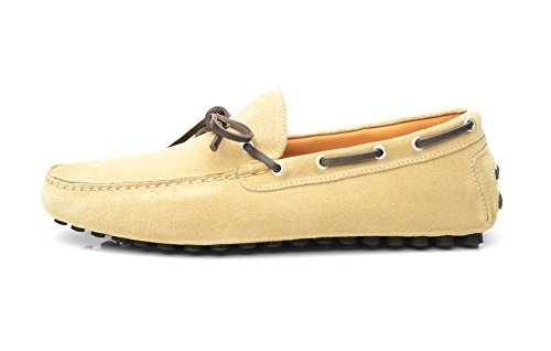 SHOEPASSION.com - N° 23 MM Beige