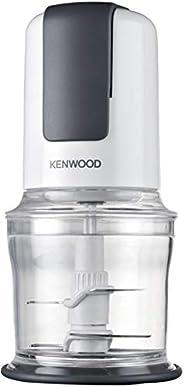 Kenwood owCH580007 onion Slicer