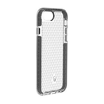 coque force case iphone 8 plus