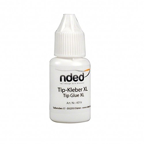Nded - Colle 7,5G