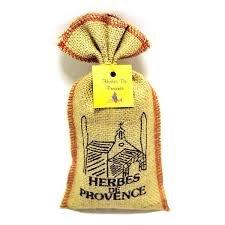 MCTISSUS - Sachet d' Herbes de Provence 150 grammes