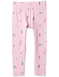 5f398d3728959 Mothercare Girls' Clothing: Buy Mothercare Girls' Clothing online at ...
