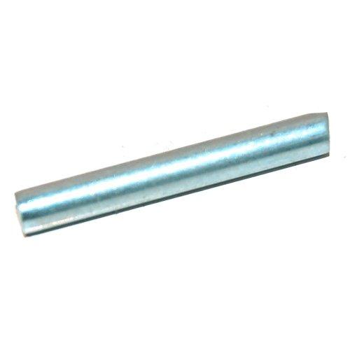 genuine-white-westinghouse-washing-machine-door-handle-pin