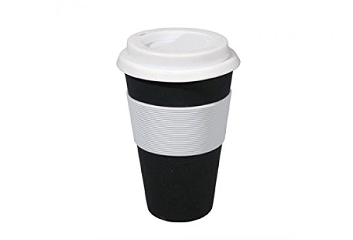 zuperzozial-cruising-travel-mug-coffee-to-go-becher-schwarz
