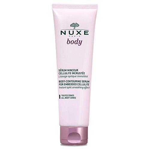 NUXE Body Suero Adelgazante 150ML