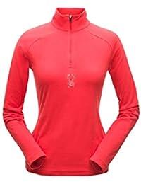 Amazon.es  jersey esqui - Incluir no disponibles  Ropa 1e7ad2f9240