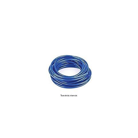 Durite Refroidissement - Durite Bleue Ø6mm X 3 Mètres