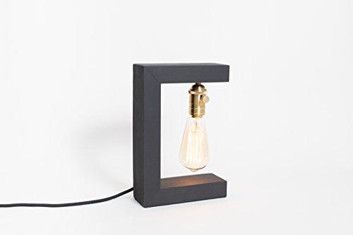 lampe-en-bois-lampe-edison-lampe-a-la-main-lampe-de-table-lampe-design-lampe-noire-helsinki-lampe-no