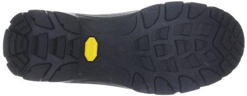 AKU TRIBUTE INJ GTX 136, Scarpe sportive unisex adulto Marrone (Braun (Marrone 050))