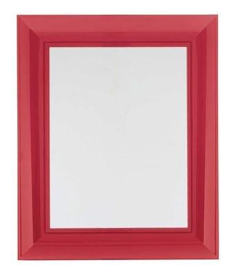 Kartell 8300V5 - Espejo de Suelo