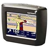 TomTom ONE Great Britain GPS (with Bluetooth)