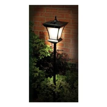 powered solar choices lights belimurah power lumens warm led or white outdoor product light garden