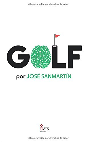 Golf: JS you can