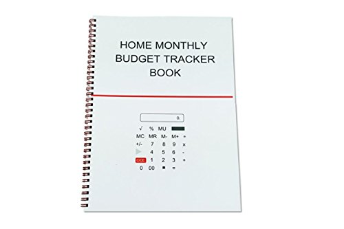 home-monthly-budget-tracker-book