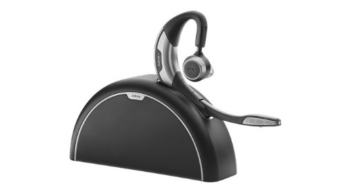 gn-netcom-6640-906-104-motion-uc-ms-mono-headset-sprachsteuerung-deutsch-v40-bluetooth
