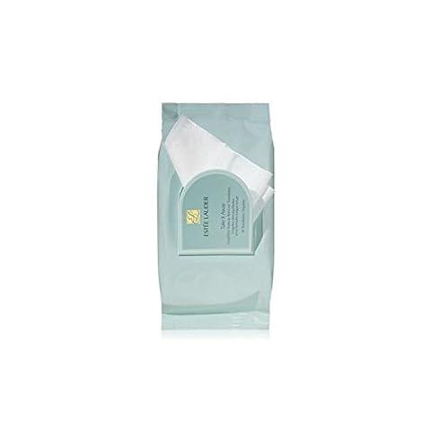 Estée Lauder Take It weg Longwear Makeup Remover Towelettes - 45 Blatt