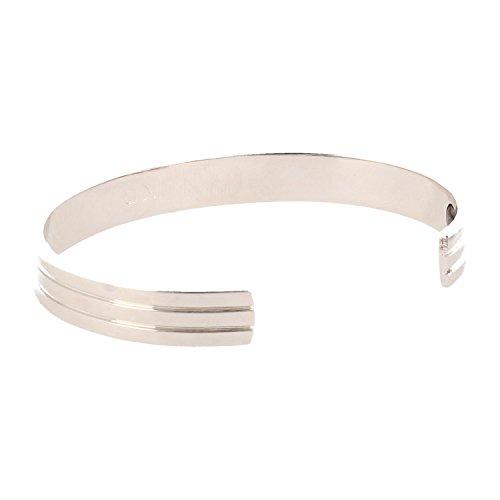 baxter-jewelry-london-armreif-18k-platin-beschichtet