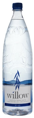 lakeland-willow-still-spring-water-15-litre-pack-of-6