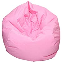 Amazon.es: Puffs, rellenos para puffs, puffs pera, pelota y ...