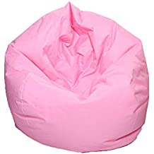 Amazon.it: pouf sacco - Rosa