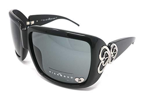John Richmond Sonnenbrille JR605 01