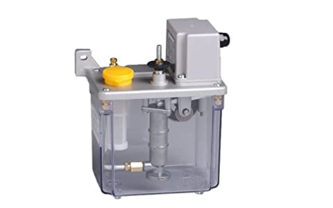 27001233 - NEW OEM GENUINE FACTORY ORIGINAL - Washer Pump Assembly - Part # 27001233 - Replaces Old Numbers: 27001036, 35742, 35742P, 36863P, 40040301 by Maytag