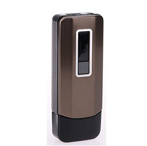 mzpalambre-caliente-de-blu-ray-de-5-velocidades-termo-indolora-depilacion-permanente-instrumento-de-