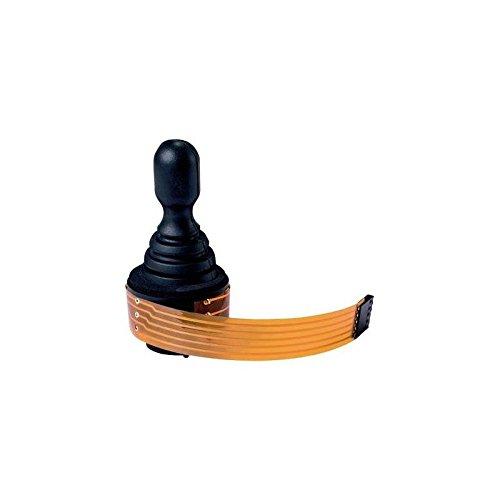 Joystick Apem nzab100125V/AC palanca mantel