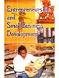 Scarica Libro Entrepreneurship and Small Business Development with Special Reference to Tri (PDF,EPUB,MOBI) Online Italiano Gratis