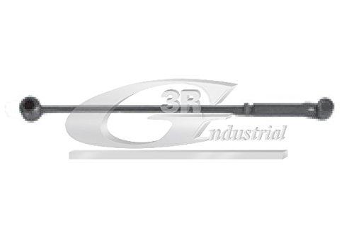3RG 23007/sélection de levier de changement de vitesse
