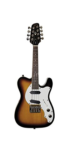 revelation-rtm-guitar-shaped-electric-mandolin-two-tone-sunburst