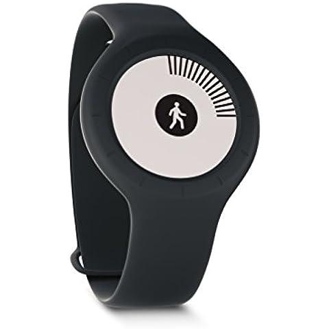 Withings Go - Tracker de actividad y sueno, color negro