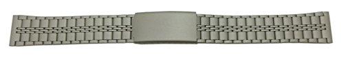 18mm-acciaio-inossidabile-cinturino-per-orologio-in-titanio