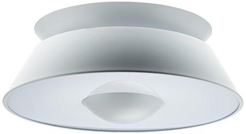 vita-cuna-38-x-16cm-pendant-ceiling-shade-white