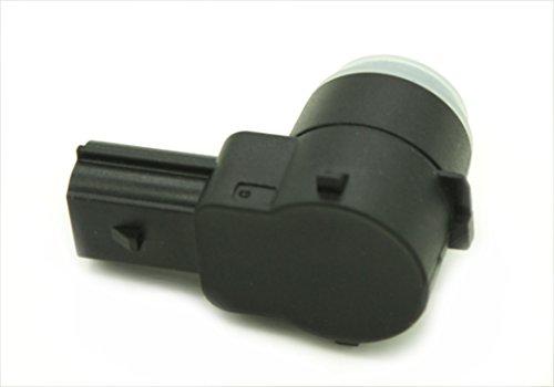 Electronicx sensor de estacionamiento, aparcarmiento de coche tanto en retroceso Pdc Parktronic Sensor, auxiliar de aparcamiento OE 13332755