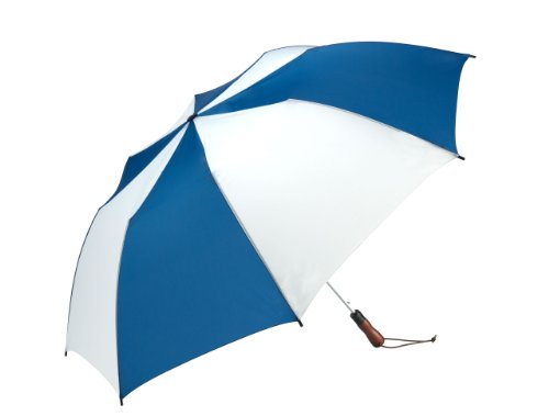 shedrain-2041a-ry-w-royal-white-58-inch-arc-auto-open-jumbo-umbrella
